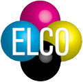 Contact Elco Label Industries Inc.